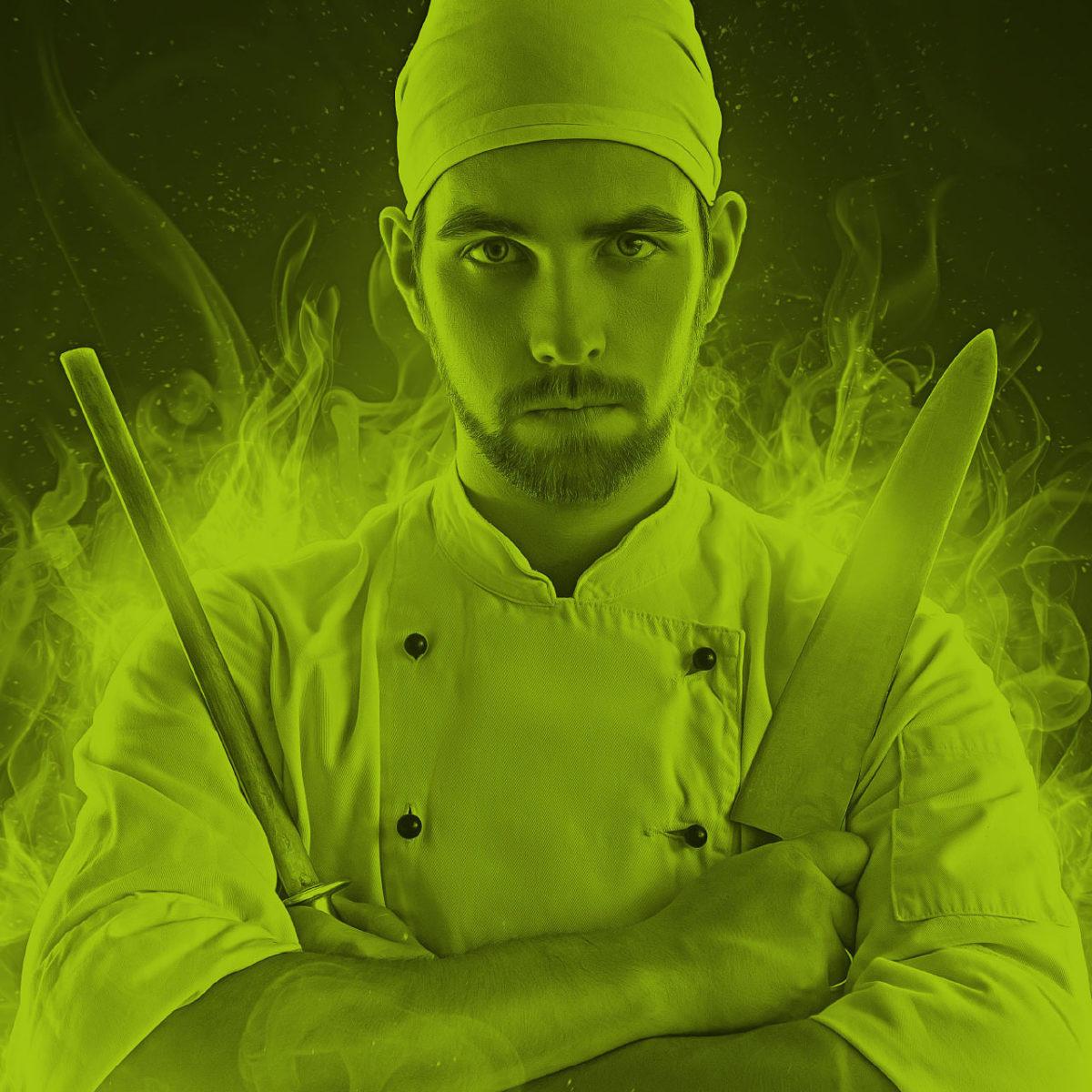 azubiland-ausbildung-gastronomien
