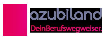 azubiland-logo-breit