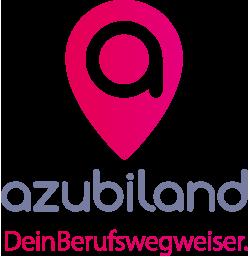 azubiland-logo
